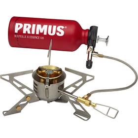 Primus OmniFuel II Hornillo con Botella Combustible y Bolsa